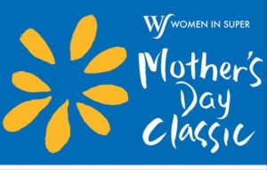 Mothers-Day-Classic-1e7zip6